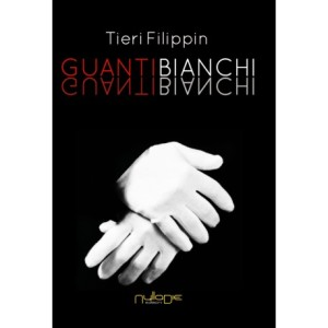tieri-filippin-guanti-bianchi